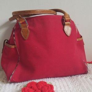 Burberry Bags - Authentic Burberry shoulder bag